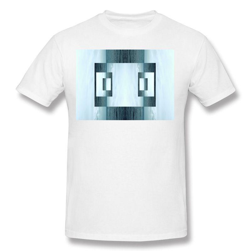 Último Hombre Hombre Algodón Eliminar temporalmente Camiseta Hombre O Cuello Camisetas de manga corta verdes Camiseta con impresión 5XL