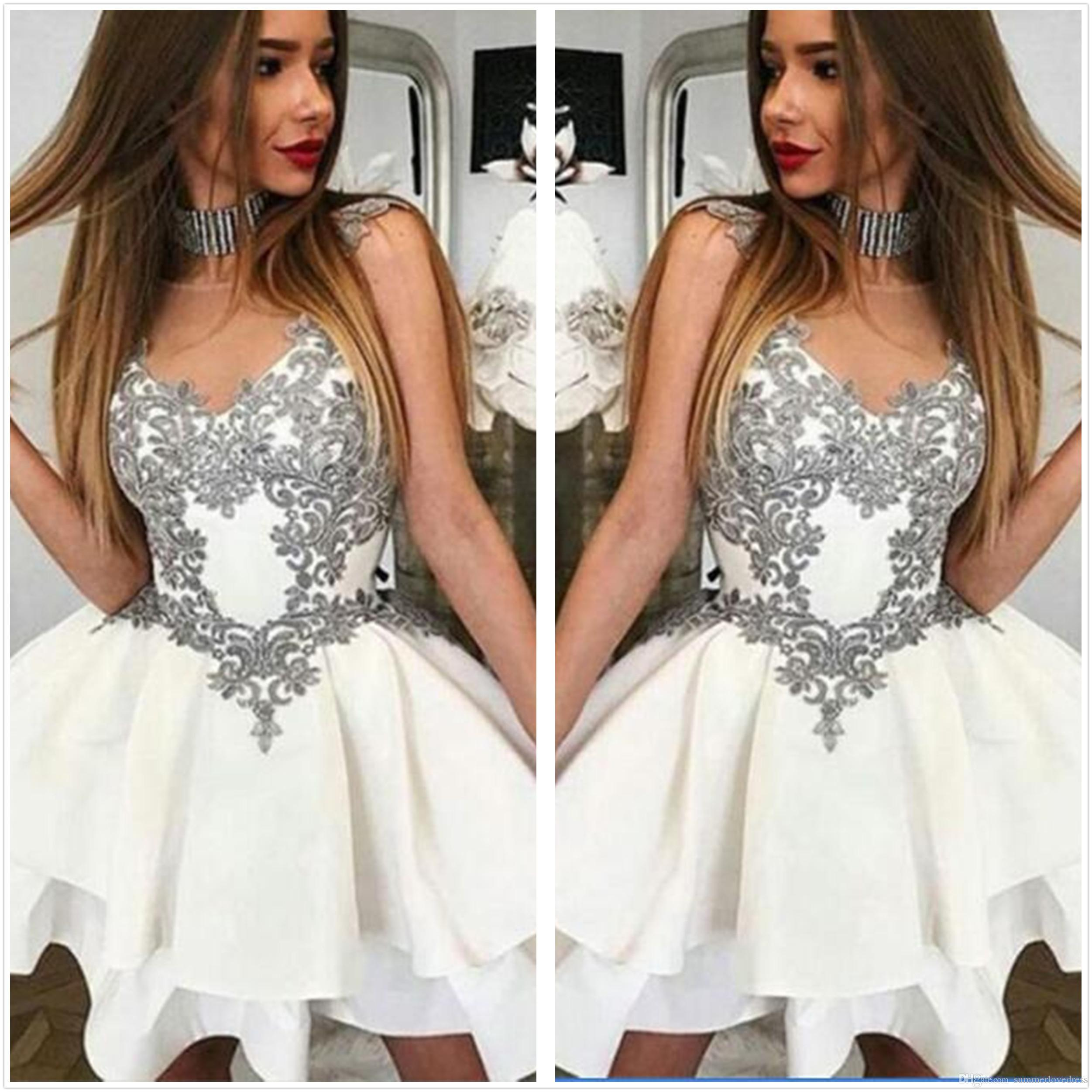 d9157801c22 Top Homecoming Dresses 2018 - Gomes Weine AG