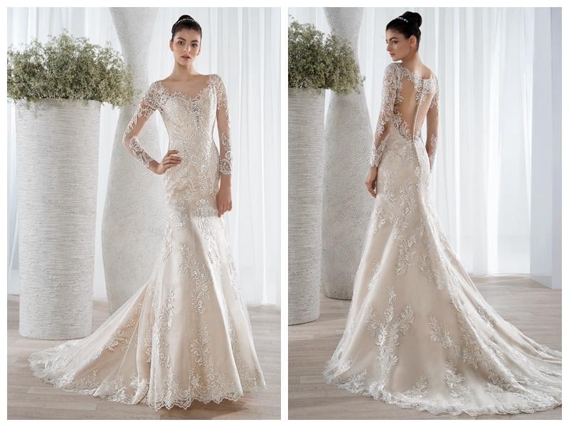 Wedding dress wedding dresses bridal gowns demetrios mermaid