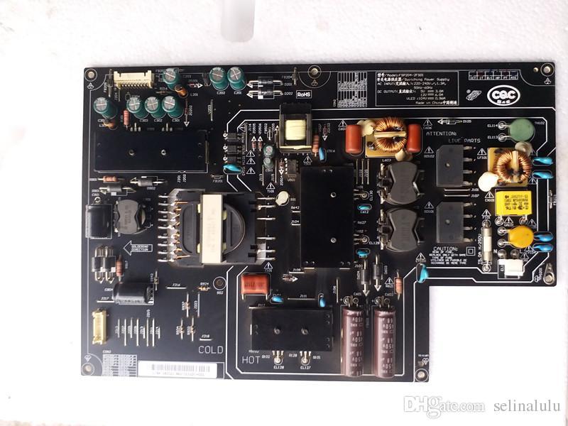 Original Used Power Supply Board L49m2 Aa Fsp204 2fs01 5v 3a 12v 6 ...
