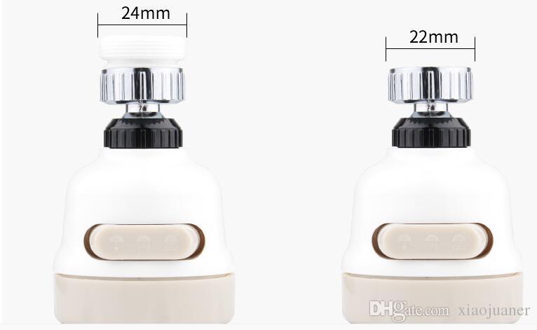 Acquista filtro acqua allingrosso adattatore depuratore di acqua