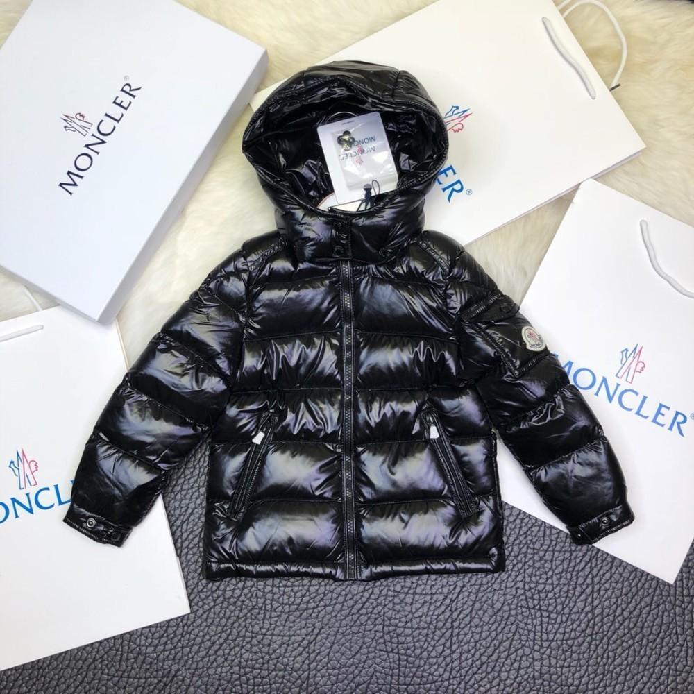cfce62148 2018 New Children S Clothing White Goose Down Jacket 95% Goose Down ...