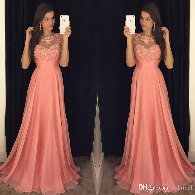 2018 sexy cheap plus size pink lace black girl prom dresses formal evening gowns african prom dresses long