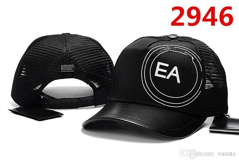 d985e19bea7 HOT Sports AX Cap Snapback Hats Hundreds Snap Back Hats Casquette ...