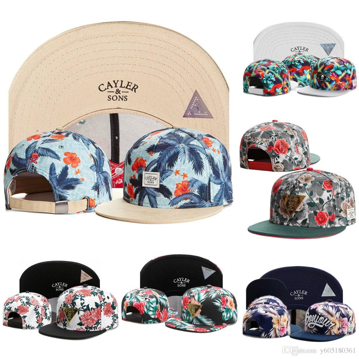 Hip Hop Snapback Cap Mens Basketball Hat Baseball Caps Hats Firred Brad Men  Women Brand Hat Flowers Golf Casquettl Basketball Caps Men Hats Zephyr Hats  From ... 99481a71935