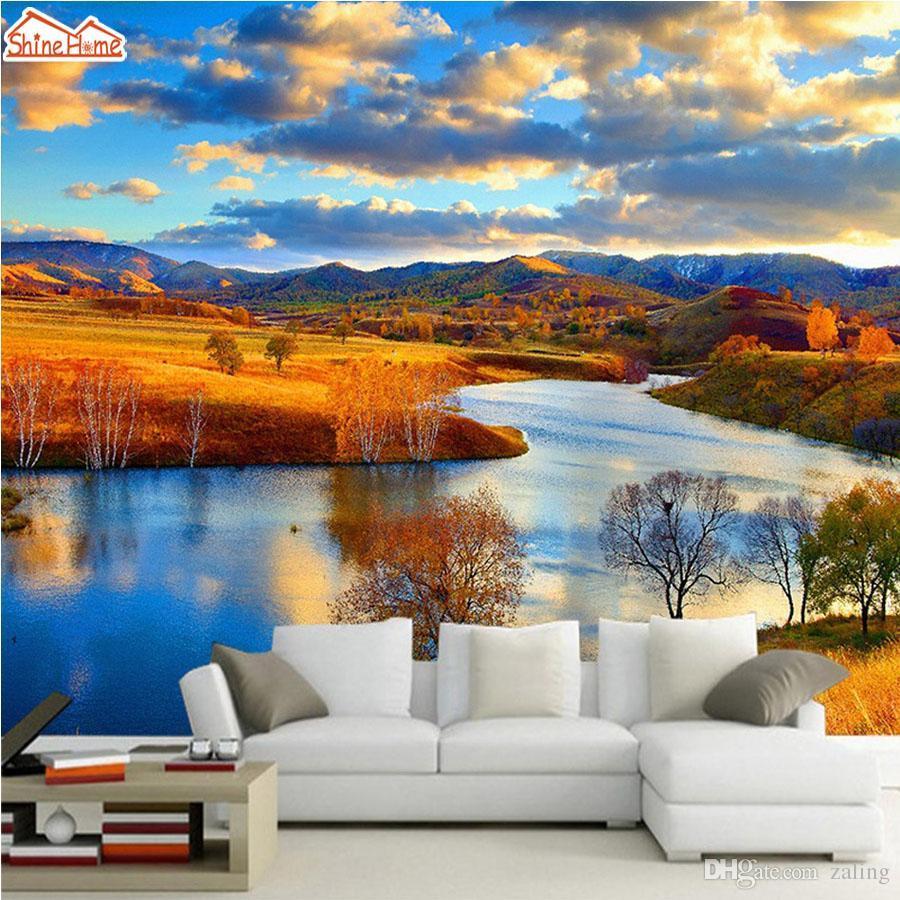 Hd Prairie Wallpaper Full Hd Pictures