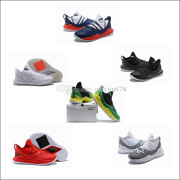 1eb652c9f3d0 MVP Stephen Currys 5 Piday Low Cut Mens Jogging Shoes Green Blue Red ...