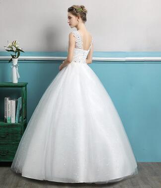 Fancy Wedding Dress Kim Kardashian Festooning - Dress Ideas For Prom ...