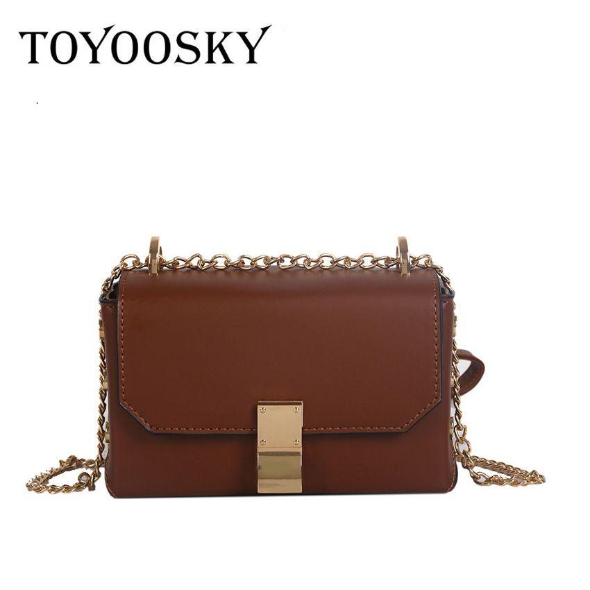 019999b50922 TOYOOSKY Fashion Women s Clutch Bag Party Purse Box Style Handbag ...