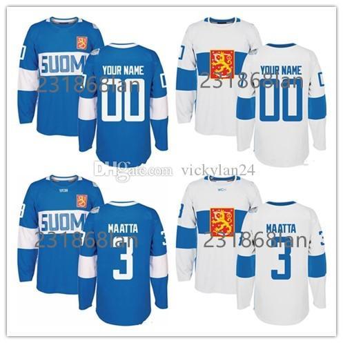 size 40 eefa3 a70e5 olli maatta finland jersey