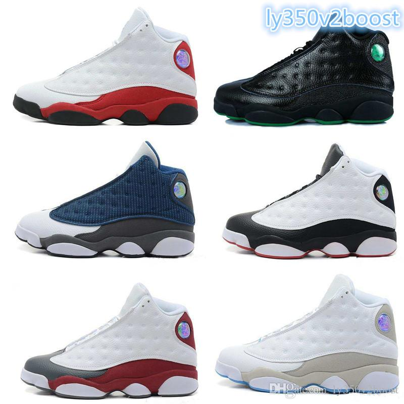 extremely cheap price amazon cheap online Discount 13 Olive Altitude ITALY BLUE Bordeaux Sngl Day Love And Respect Chicago bred Basketball Shoes 13s Mens Sports shoes Womens Athletic manchester great sale 58tLSR