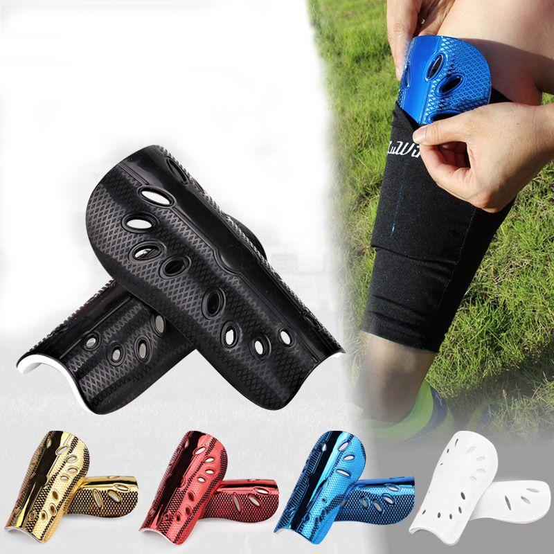 2019 Soccer Shin Pads Cuish Plate Soft Soccer Football Shin Guard Pads Leg  Protector Women Men Child Breathable Shinguard Shin Pads Scoks From  Luwintsports 76495170de