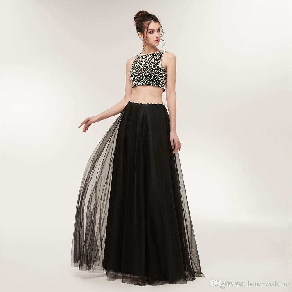 bb9ff00c1292 Designer Evening Dresses 2018 | Saddha