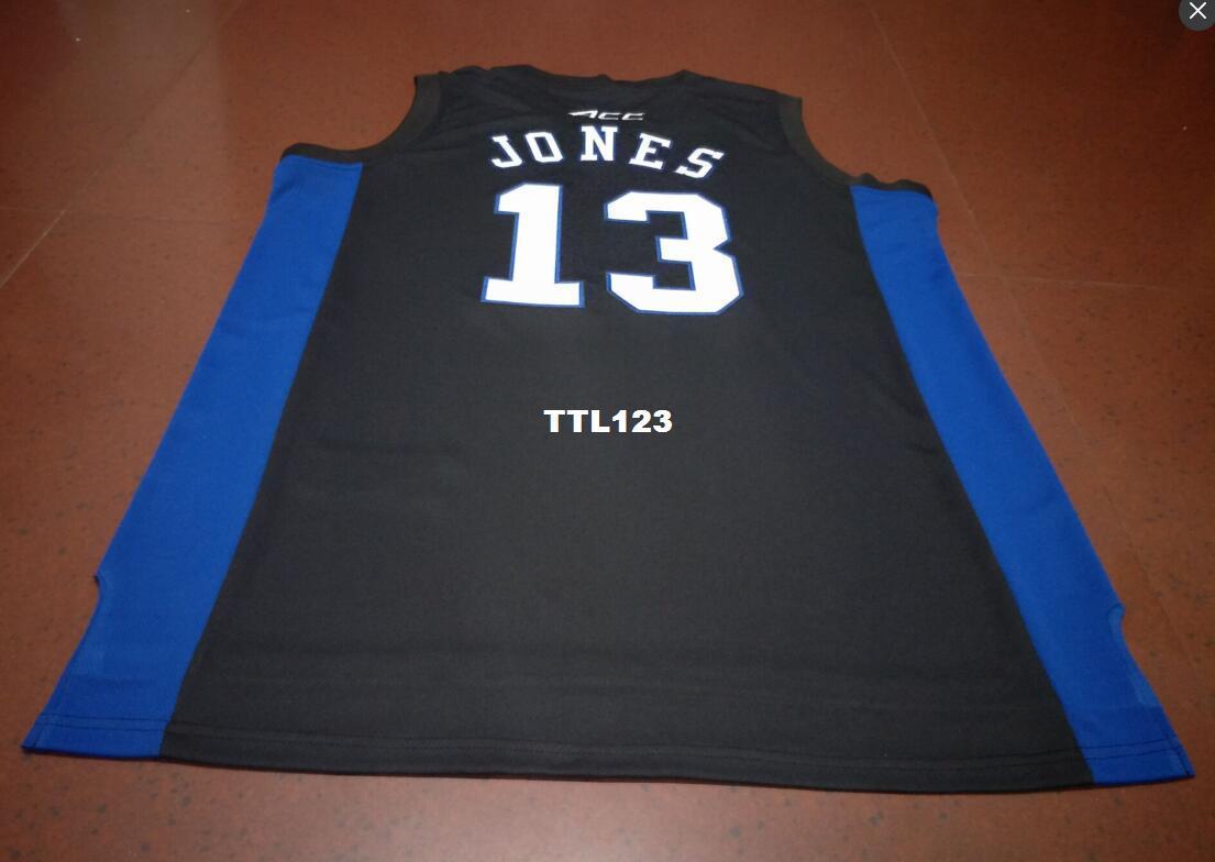 premium selection e466b b5896 Duke Basketball Vintage T Shirt