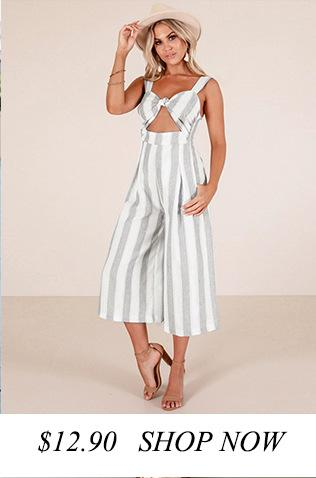 Vintage Fashion Women Jumpsuit Cotton Wide Leg Pants Spaghetti Strap Solid Sleeveless Strappy Rompers Overalls Plus Size 5XL