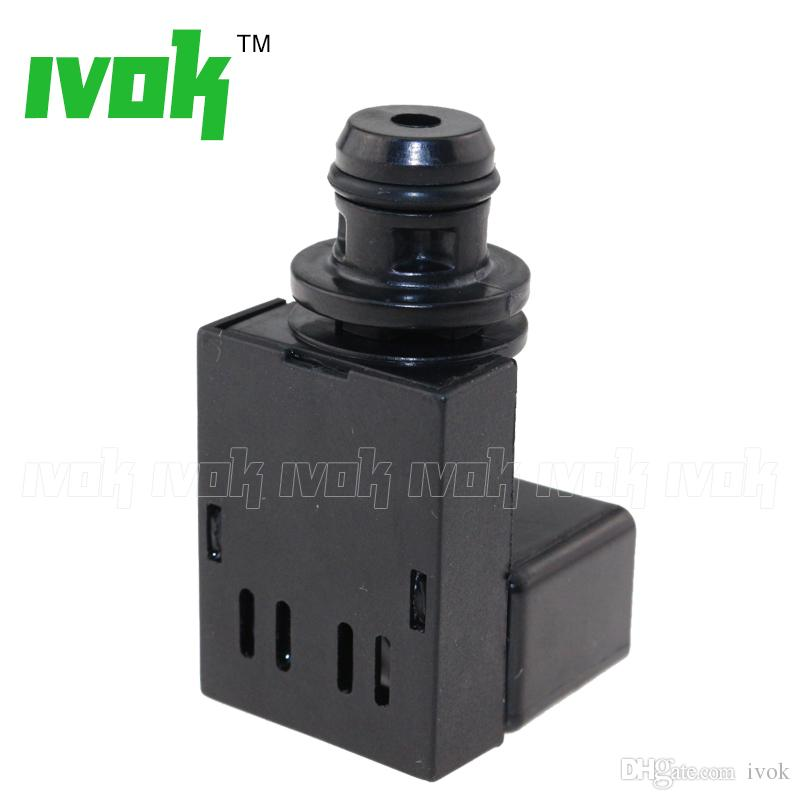 Governor Pressure Sensor Transducer For Chrysler on 2007 Chrysler Sebring Oil Sensor