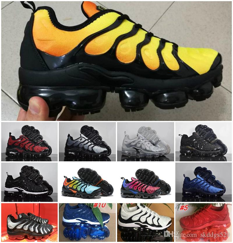 cheap authentic outlet wholesale 2018 Plus Olive In Metallic White Silver Colorways Shoes Men Shoes For Running Male Shoe Pack Triple Mens Vapormax TN Shoes 006 with credit card for sale xDzqlwk