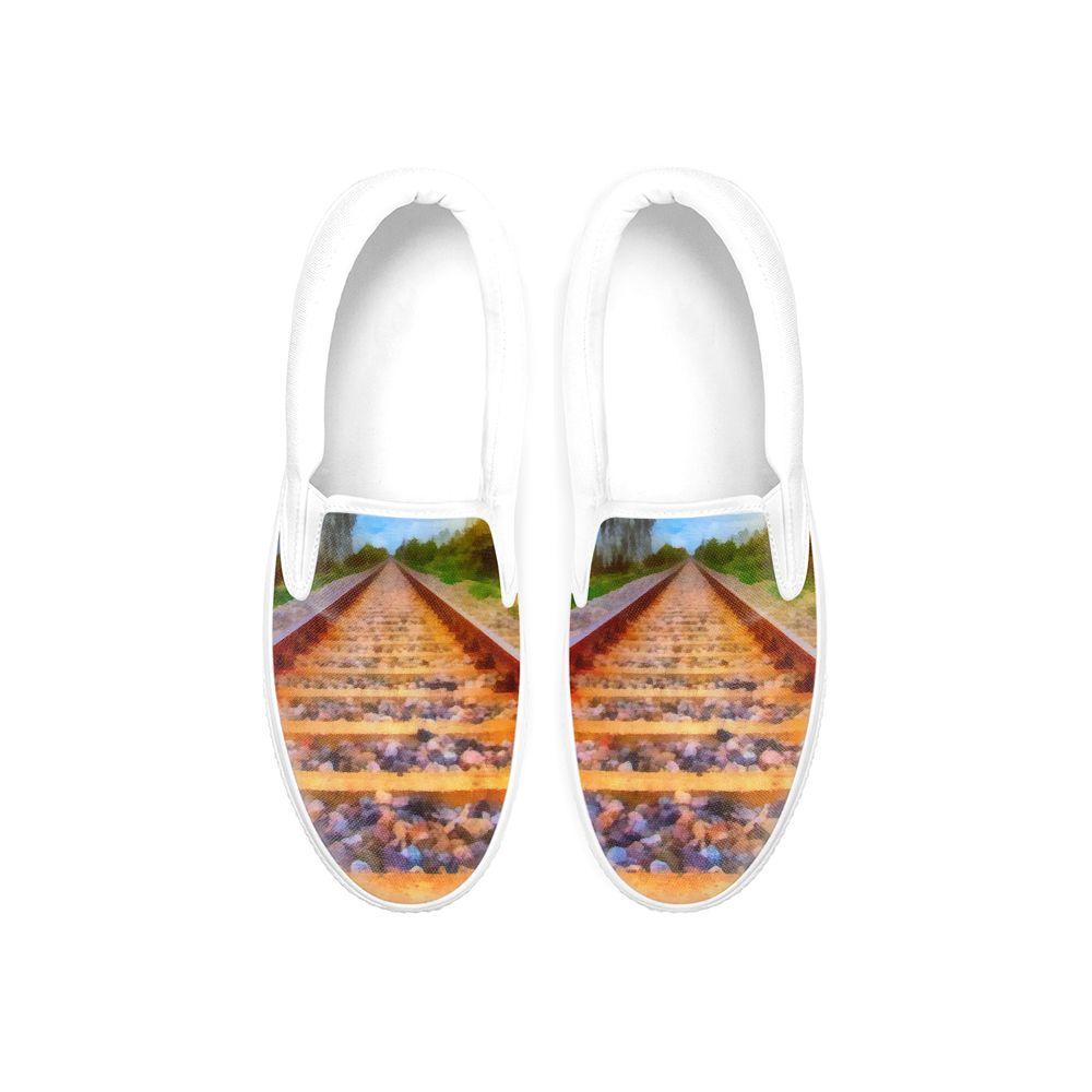 1fa50aeb9a8 Quanzhou Factory Wholesale Fashion Custom Brand Print And Color ...