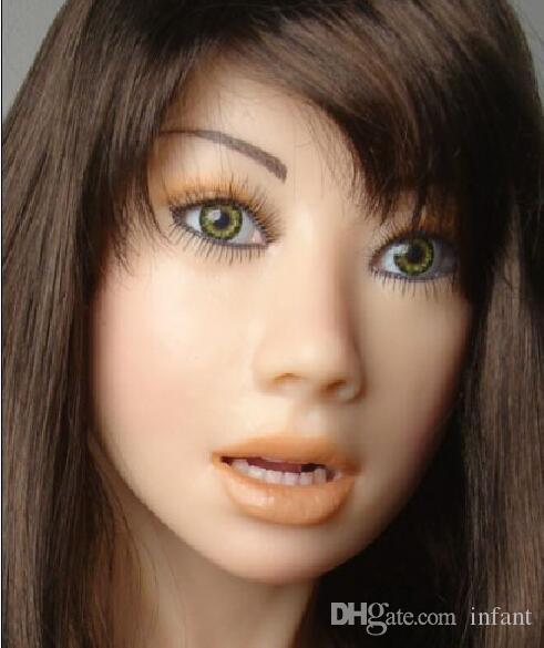 Factory, Sex-Puppe Sex-Spielzeug, echte Vagina mit Puppe eingerichtet, 40% Rabatt neuer Stil japanischer Sex mit Puppe eine echte Liebe Puppen