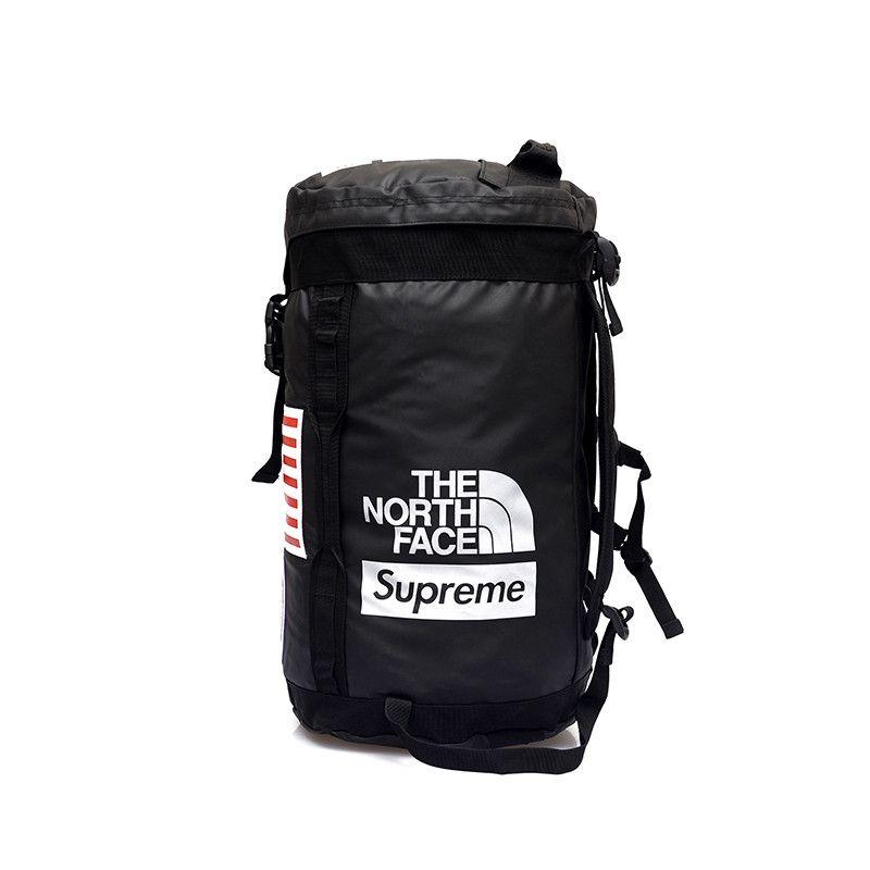 f9f6ec5683b0 New Designer Duffel Bags Women Men Brand Shoulders Bag Stylish ...
