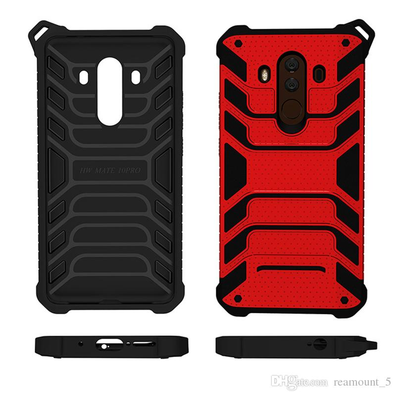 new style d78c4 6beae Luxury Hybrid Armor Case for OPPO A71 Shockproof Armor Back Cover for OPPO  A59 for OPPO A37