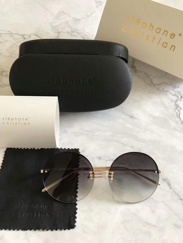 Novas qualidade superior Malena mens óculos homens vidros de sol mulheres óculos de sol estilo de moda protege os olhos Óculos de sol lunettes de soleil com caixa