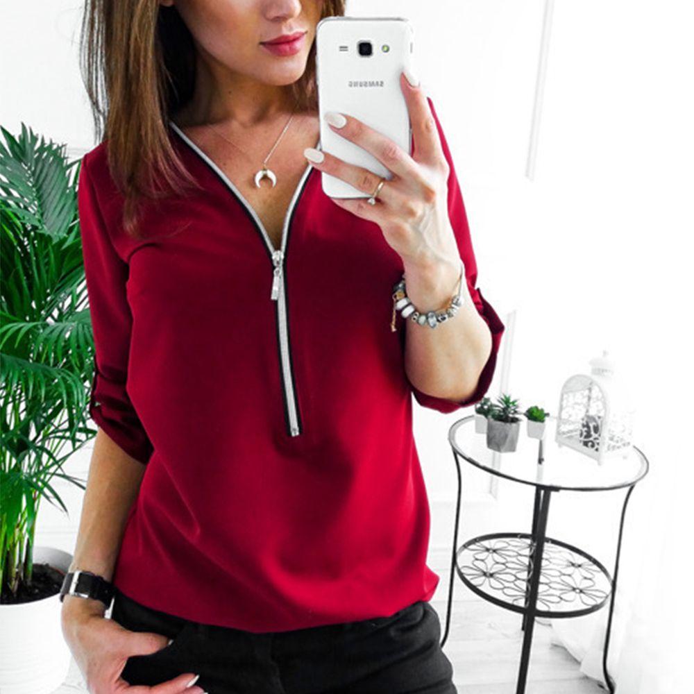 Womens shirts sexy