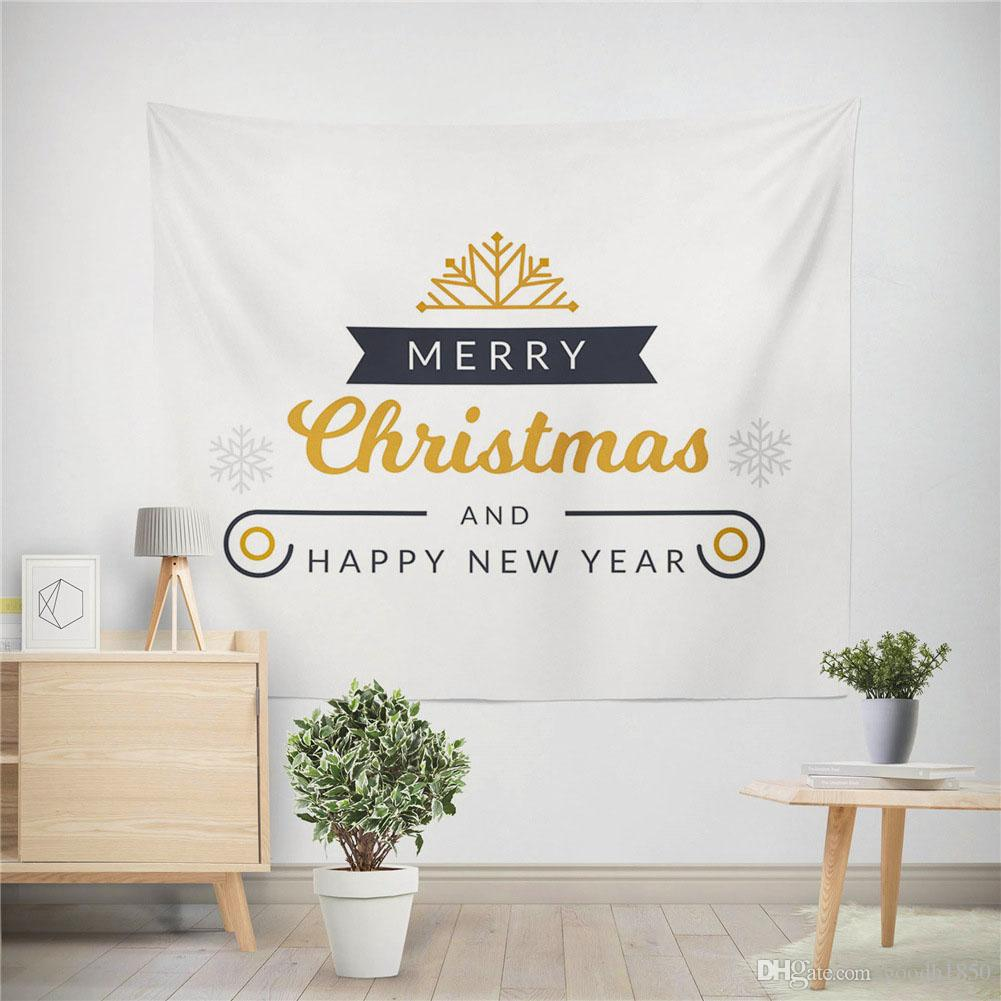 Home and garden decoration tapestries,fashion elegant beauty printing clothing materials hang carpets of house,big size of 150x200cm