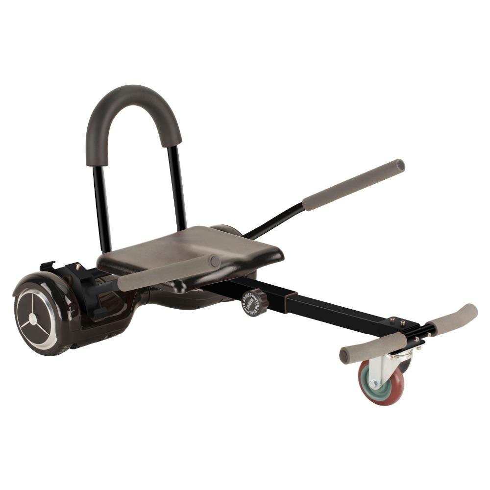 usa shipping wholesale hoverkart 3 wheel hoverboard scooter for sale