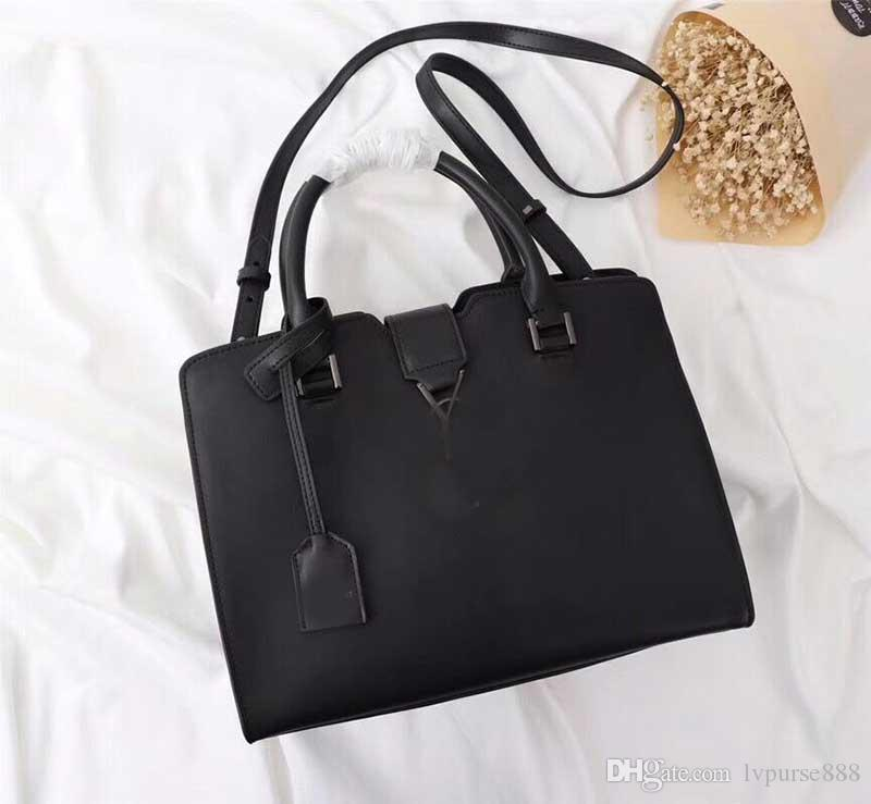 f8e9f05212bc Luxury Handbag USA Style Designer Women Handbags Fashion Designer Bags  Large Capacity Y Brand Fashion Totes Cluth Messenger Handbag Messenger Bags  Laptop ...