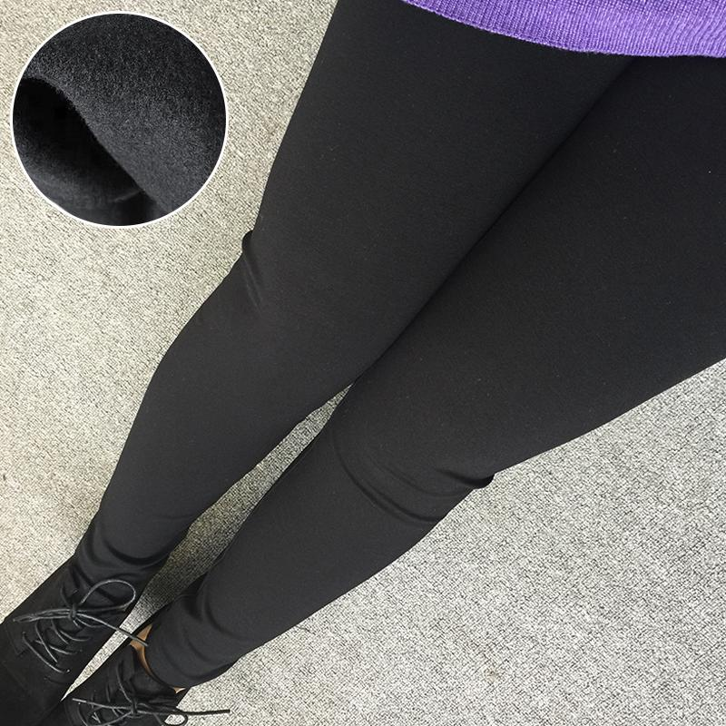 ad9273d8efa3b 2019 Large Size Women 9a11c Leggings 300 Pounds Of Leggings Wholesale 522  From Honhui, $23.83 | DHgate.Com