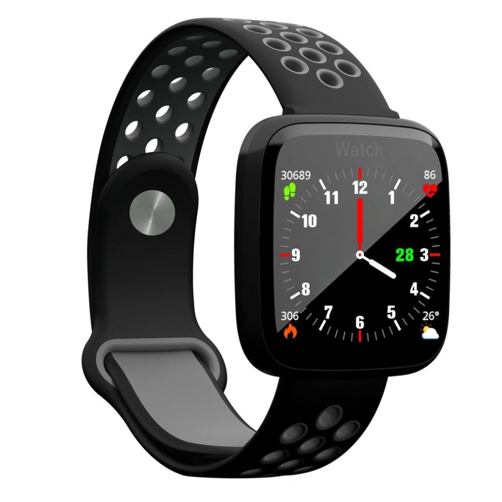 Настройка умных часов smart watch gt08 шагомер