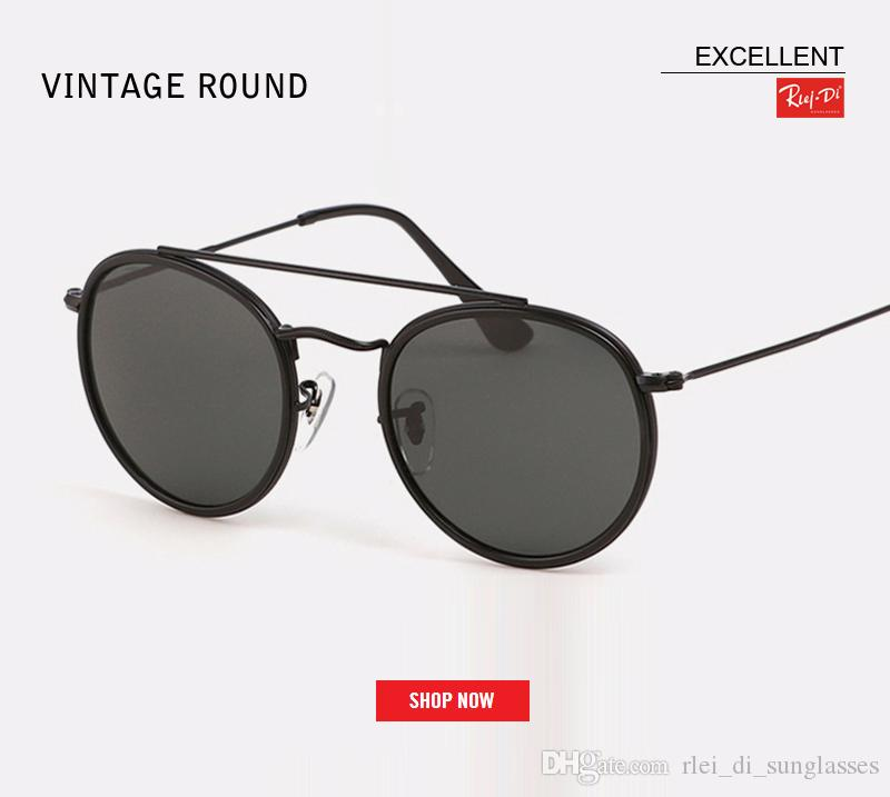 Men's Sunglasses polarized Big Square Frame Sunglasses Uv400 Men Male Silver Tan Lens Mirror Retro Brand Designer Sun Glasses Oculos el Malus