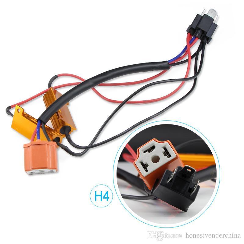2X Error Free H4 H7 H8 H9 H11 9005 HB3 9006 HB4 Headlight Fog Light on e2 wiring harness, h13 wiring harness, h22 wiring harness, h2 wiring harness, h3 wiring harness, hr wiring harness, t3 wiring harness, b2 wiring harness, drl wiring harness, h8 wiring harness, c3 wiring harness, g9 wiring harness, ipf wiring harness, h1 wiring harness, h7 wiring harness, s13 wiring harness, h15 wiring harness, h11 wiring harness, f1 wiring harness,