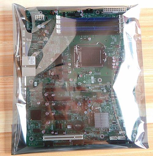 S1200BTL Server Motherboard LGA 1155 SATA3 Support E3-1230V2