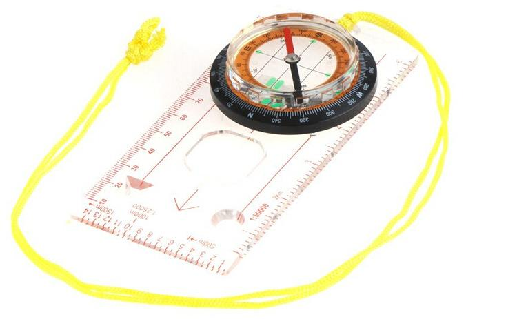 Transparent Compass Direction Guide Orienteering Scouts Army Survival Camping Outdoor Hot Sale Silva Uk Vintage Compasses From Lookest 2228