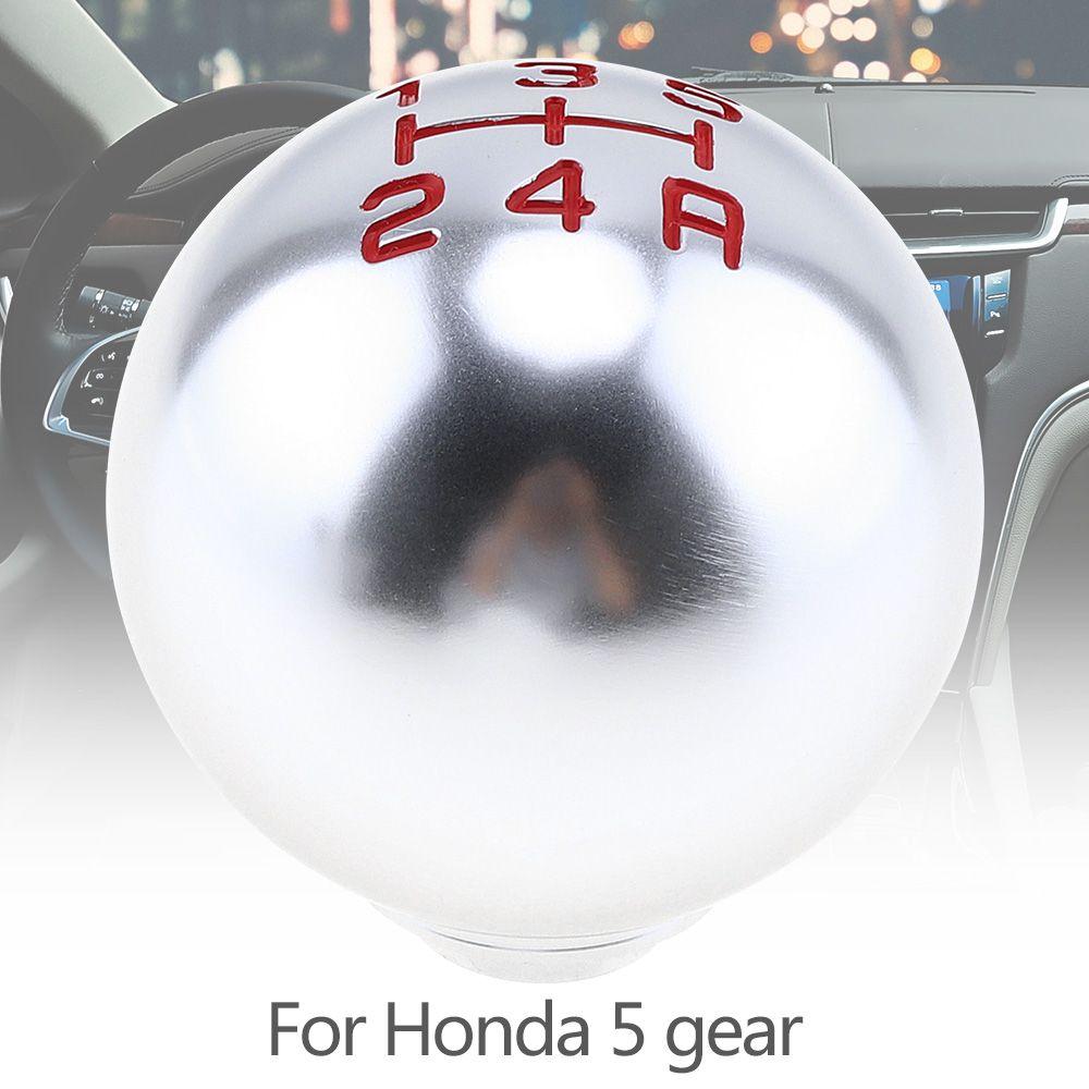 honda manual transmission gears
