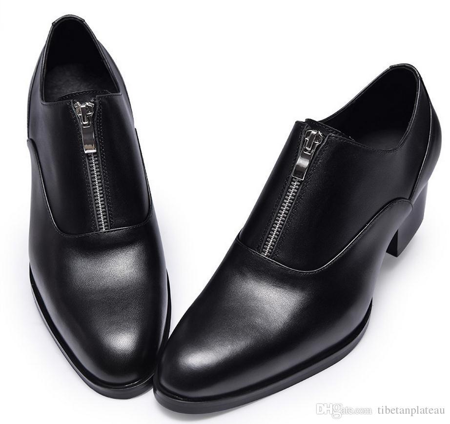 d2ed16ca286 nuevos-zapatos-de-vestir-de-cuero-genuino.jpg