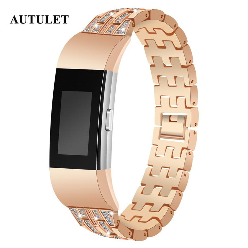 Image result for Autulet Metal Brand Bracelet