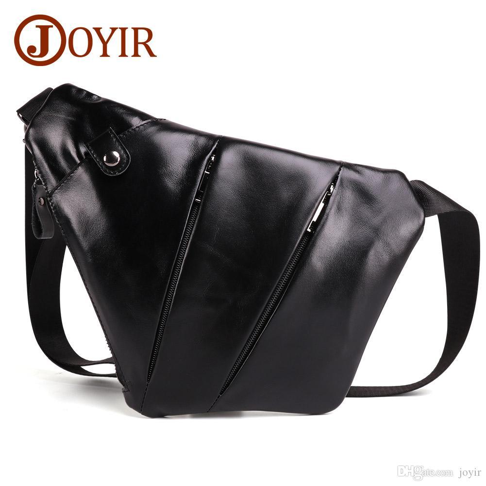 6e4396203b0c New Arrival Genuine Leather Men Messenger Bag