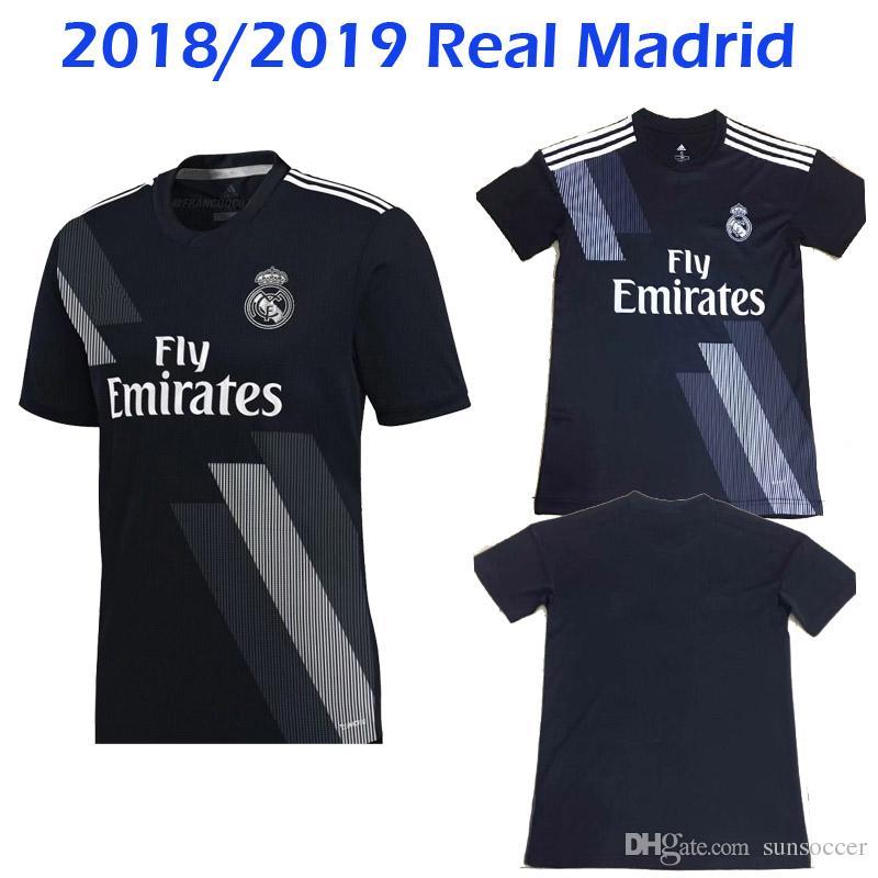 camiseta do time psg