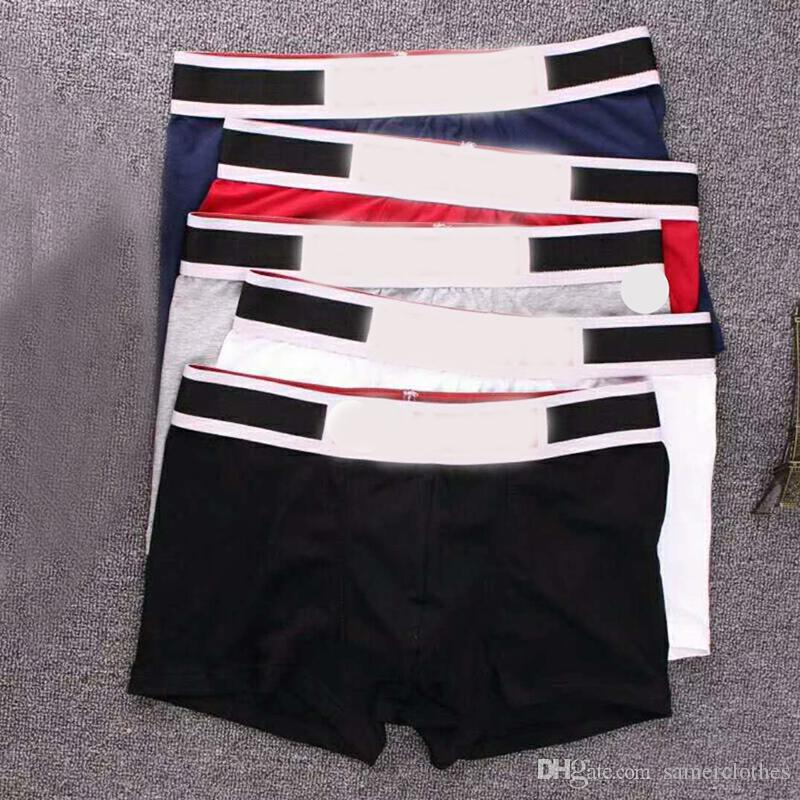 cd125478769 Vintage Designer Boxer Hot Male Underwear Men Boxer Men s Sexy ...