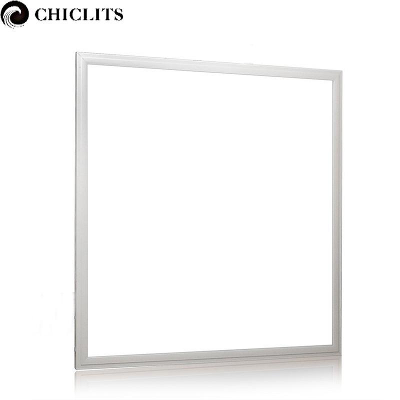 2019 Chiclits 300x300mm Led Panel Lights 12w Ultra Thin Led