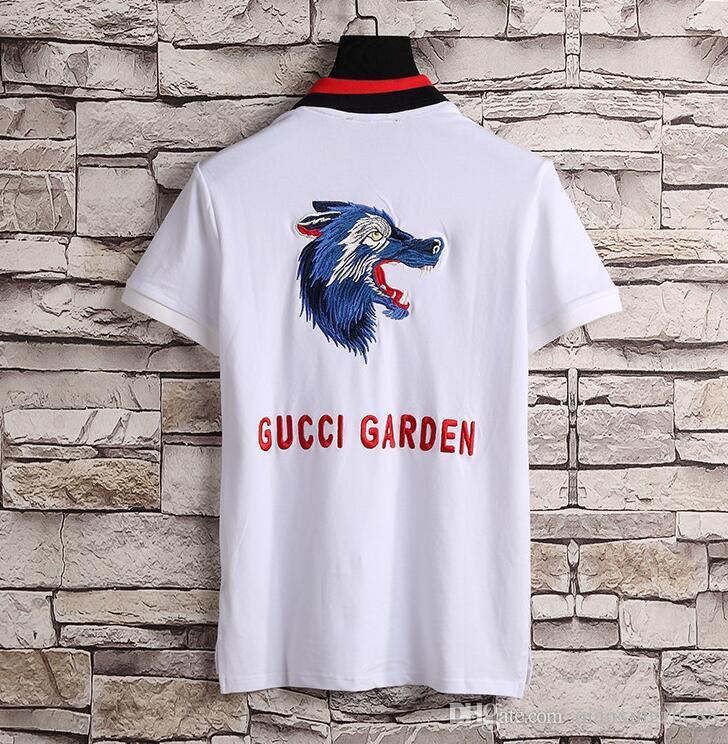 58594e5c5aa Free Of Charge New2018Polo T Shirt Summer Hot In Spain Fashion Sport Polo  Shirt Men ASTON MARTIN RACING 100% Cotton Polos Shirts .