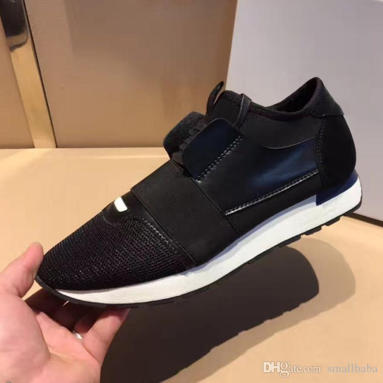 Sale Cheapest And High Quality Shoes Onlnie Store Factory