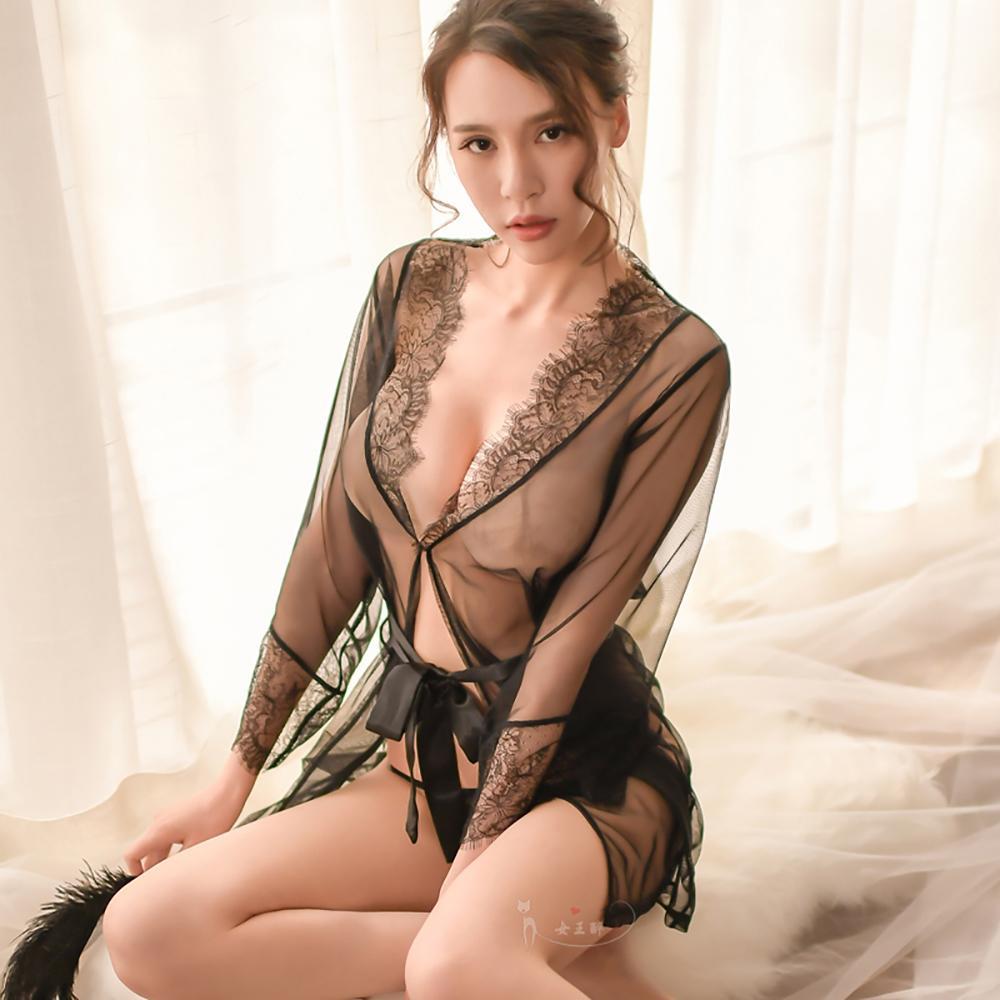 sexy porno Chica Ebony dwergen Porn