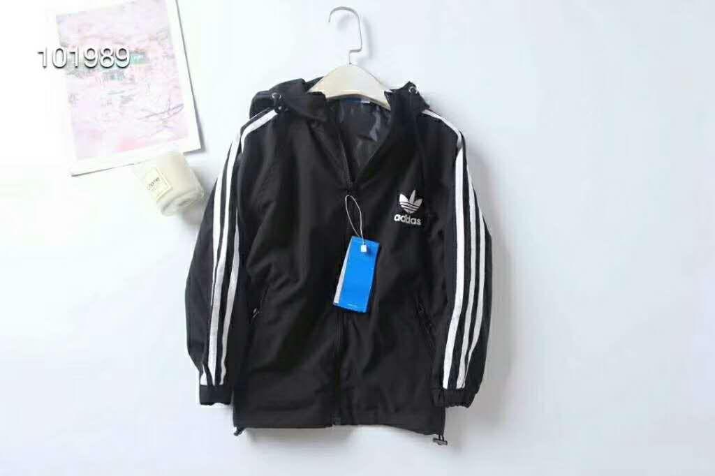 3e4814f080d4 Brand AD Autumn Children Jackets Kids Clothes Sport Outerwear ...
