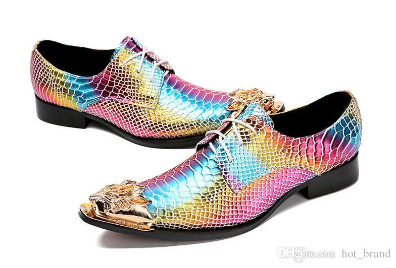 2017 neue Mode Marke herrenschuhe England Stil Winter Board Schuhe Sozialen Freizeit Business männer Schuhe Freies Verschiffen Größe 39-45