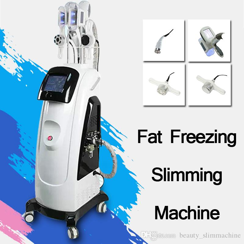 Third Generation ! Fat Freeze Slimming Machine Zeltiq Cool Sculpting Cryo Lipolysis Machine 2 freezing heads can work at the same time