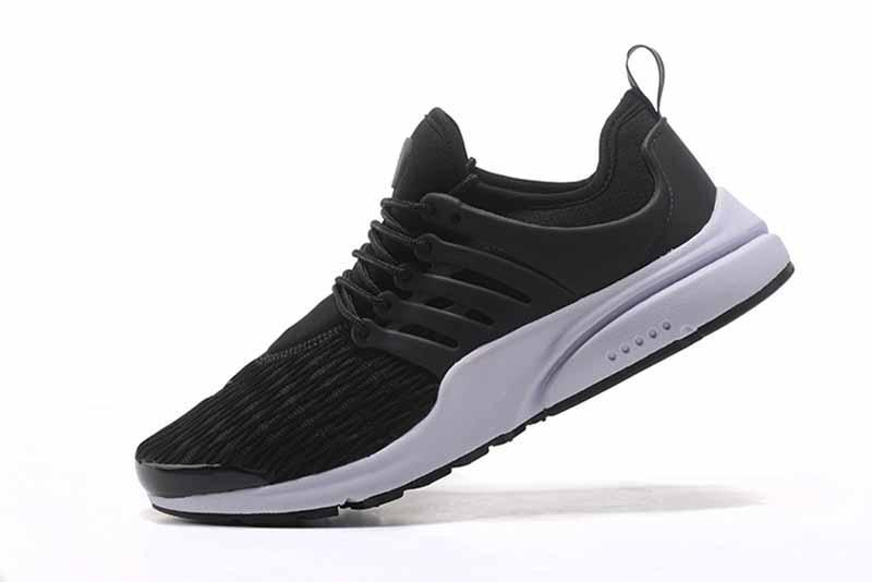official photos b7a16 aa88a NEW Arrive Mesh AirPresto Men Casual Shoes Hot Sale Breathble Airs-prestos  Mens Sports Outdoor Shoes Black Red Yellow Grey 36-46 AIRPRESTO Prestos  PRESTO ...